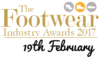 Footwear Industry Awards | Latest News