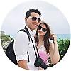 Tripsget Travel Blog Greece