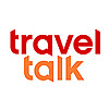 Travel Talk Tours Greece