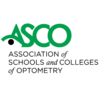 ASCO: Association of Schools and Colleges of Optometry | Eye on Optometry