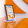 Eyre Eye Centre: Eyecare | Eye Test | Eyewear | Sunglasses