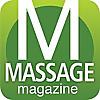MASSAGE Magazine
