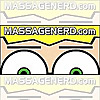MassageNerd | Youtube