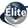 Elite Continuing Education