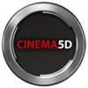 Cinema5D