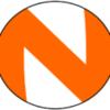 NoypiGeeks | Smartphones