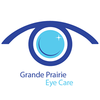 Grande Prairie Eye Care | Optometrist | Eye Exams