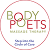 Body Poets Massage Therapy