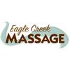 Eagle Creek Massage