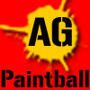 AG Paintball Blog