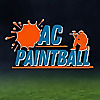 AC Paintball