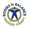 Bodies in Balance Massage Therapy