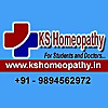 KS Homeopathy