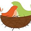 Nest Remedial Massage