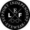 LUXURY EYEWEAR FORUM | Online Magazine