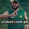Cricket News   cricket.com.pk