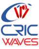 Cricwaves   Cricket Match Live Score : Latest News, Articles & Blogs