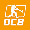 Online Cricket Betting | Blog