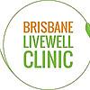 Brisbane Livewell Clinic | Brisbane Health Blog