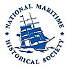 The National Maritime Historical Society
