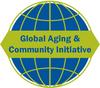 Global Aging & Community Initiative