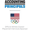 Accounting Principals | Accounting And Finance Blog