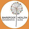 Barefoot Health Naturopathic Clinic