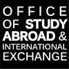 Study Abroad Arkansas