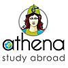 Athena Study Abroad
