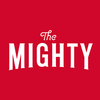 The Mighty | Mental Health