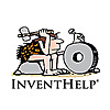 InventHelp Blog
