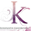 Facial Plastic Surgery in Manhattan, NYC | Dr. Konstantin Vasyukevich