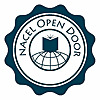 Nacel Open Door