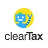 ClearTax Blog