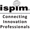 ISPIM - Connecting Innovation Professionals