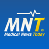 Lung Cancer News From Medical News Today