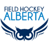 Field Hockey Alberta