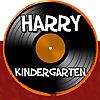 Harry Kindergarten Music | Youtube