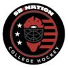 SB Nation College Hockey