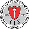 KS Blog - YIS Kindergarten