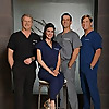 St. Louis Cosmetic Surgery & Medical Spa