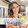 Creating & Teaching