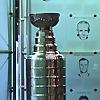 Hockey Nation