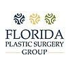 Plastic Surgery Jacksonville