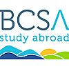 BC Study Abroad - Study Abroad