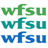 The WFSU Ecology Blog