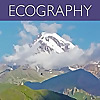 Ecography | Pattern and diversity in ecology