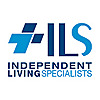 Independent Living Specialists