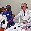 Professor Tony Magana Neurosurgery Blog
