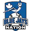 Blue Jays Nation Blog